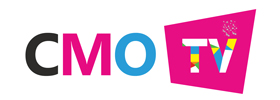 CMO TV